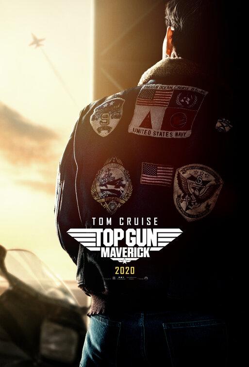 Top Gun Maverick A1Lvhux