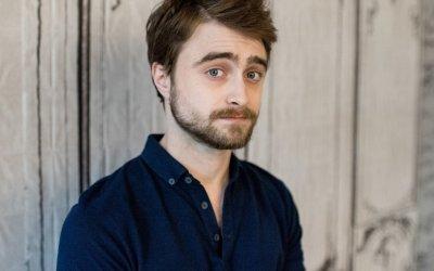 Daniel Radcliffe dopo Harry Potter: la carriera alternativa dell'attore