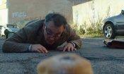 Nevermind, una clip della commedia ad episodi in esclusiva