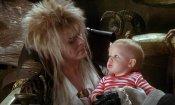 The Dark Crystal : la resistenza, il bambino di Labyrinth ha collaborato alla serie Netflix