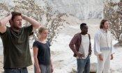 Midsommar- Il villaggio dei dannati, featurette del film horror di Ari Aster in esclusiva