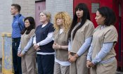 Orange is the New Black 7, la recensione: un finale agrodolce e una lettera d'amore ai fan