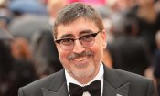 Alfred Molina diventa regista con il film Lilian, tratto dall'omonimo romanzo