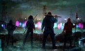 The Walking Dead: il teaser del nuovo spinoff annuncia un mondo nuovo