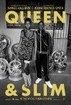 Locandina di Queen & Slim