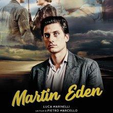 Locandina di Martin Eden