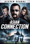 Locandina di Asian Connection