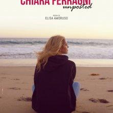 Locandina di Chiara Ferragni - Unposted