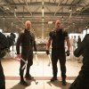 Fast & Furious – Hobbs & Shaw, le scene dopo i titoli di coda!