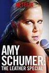 Locandina di Amy Schumer: The Leather Special