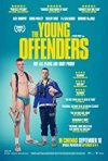 Locandina di The Young Offenders