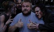 The Walking Dead: Robert Kirkman svela le vere ragioni della fine del fumetto