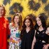 Maternal: Maura Delpero racconta l'esordio in concorso a Locarno 2019