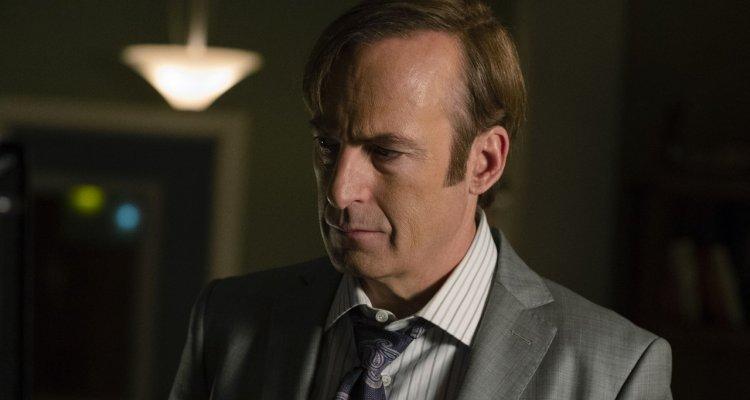 """Better Call Saul 5, lo showrunner rivela: """"Abbiamo quasi finito le riprese!"""""""