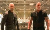 Boxoffice USA: Hobbs & Shaw batte Scary Stories to Tell in the Dark