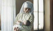Maternal, la recensione: maternità sofferte, conquistate, odiate, temute
