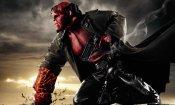 Hellboy -The Golden Army, su Netflix in streaming da oggi!