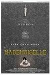 Locandina di Mademoiselle