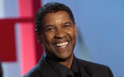 Denzel Washington: i 10 migliori film dell'attore