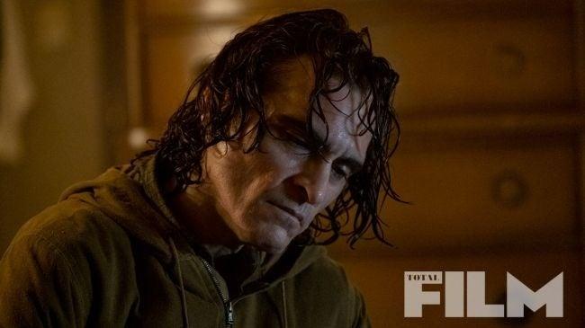 Joker Movie Contemplating 1183877