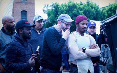 American Skin, la recensione: Nate Parker e la rabbia di una nazione