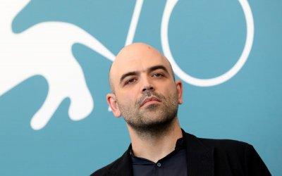 """ZeroZeroZero, Roberto Saviano: """"La cocaina è il motore dell'economia del nostro tempo"""""""
