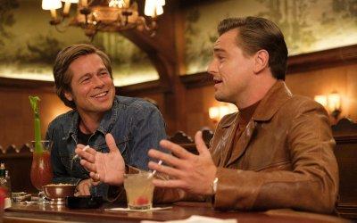 C'era una volta a... Hollywood in blu-ray, recensione: segreti, extra e curiosità del film di Tarantino