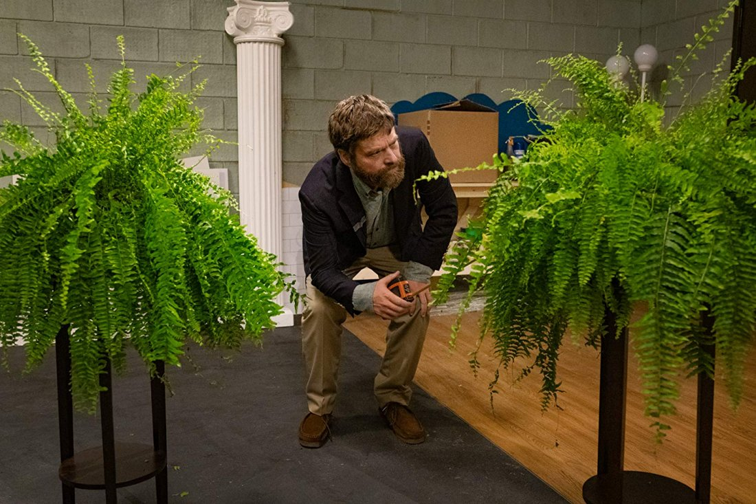 Between Two Ferns The Movie 3