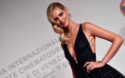 """Chiara Ferragni - Unposted: """"Il segreto del mio successo è tanto lavoro di squadra"""""""