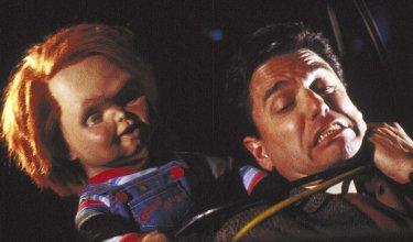 chuky la bambola assassina 1988
