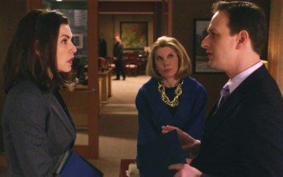 The Good Wife: i migliori episodi e i colpi di scena più clamorosi