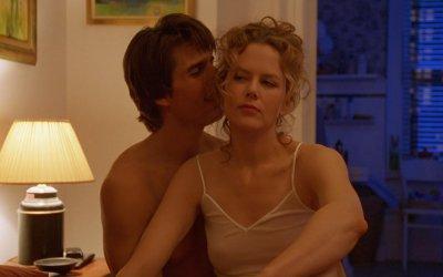 Eyes Wide Shut: i 20 anni di un capolavoro bollente, tra segreti e scene calde