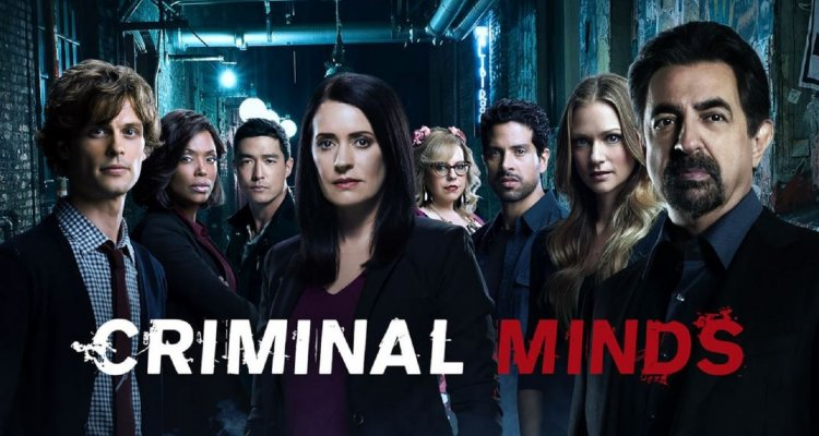 criminal minds deutsch stream