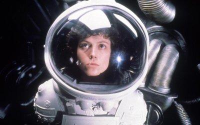 Sigourney Weaver, i 5 migliori film della star di Alien: quando la grinta è donna