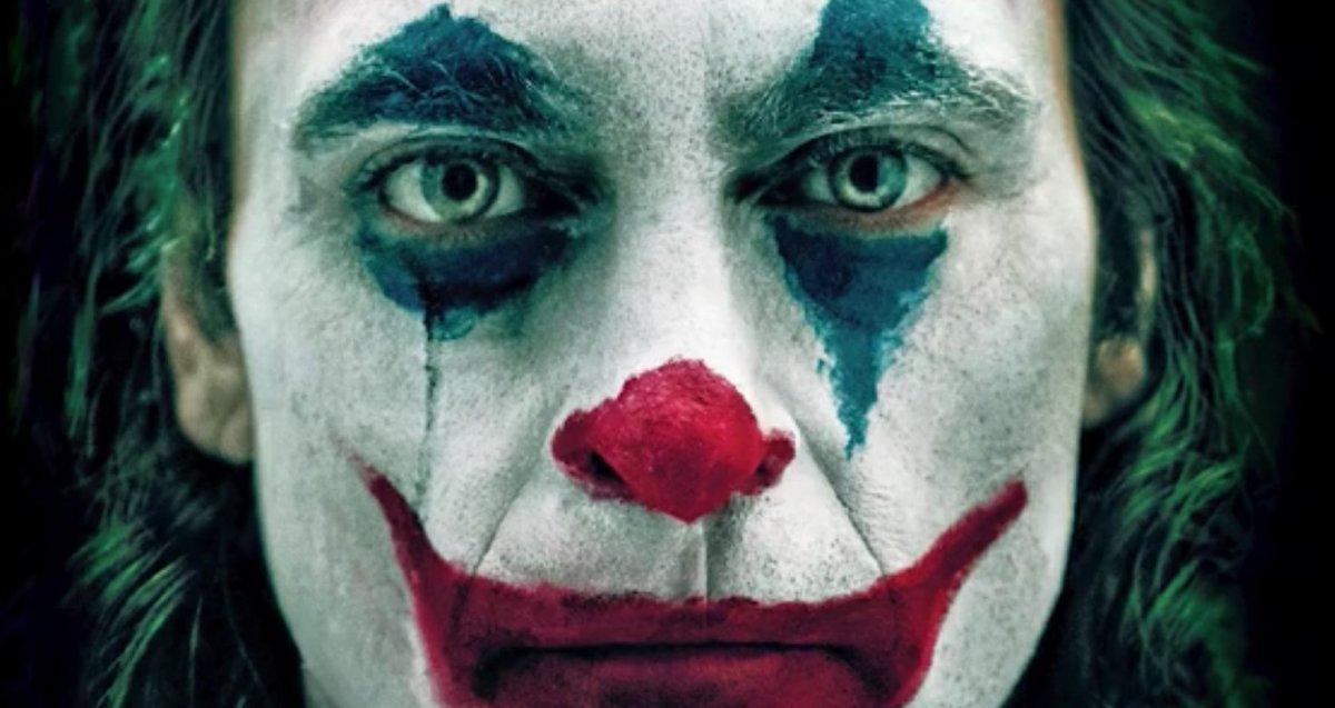 Joker Le Frasi Dei Film Da Heath Ledger A Joaquin Phoenix