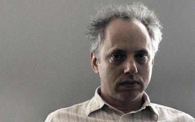 Todd Solondz: il suo cinema tra palindromi e bassotti