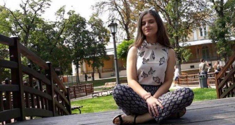 Chi l'ha visto?: stasera su Rai3 il caso di Alexandra Macesanu