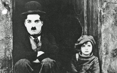 Da Charlie Chaplin ad Alfred Hitchock: le Giornate del Cinema Muto 2019