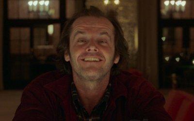 Shining - Extended Edition in Blu-Ray 4K: il capolavoro di Kubrick come non l'avete mai visto