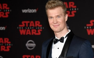 """Star Wars: L'Ascesa di Skywalker, parla Chewbecca: """"Uscirete dal cinema con le lacrime agli occhi"""""""