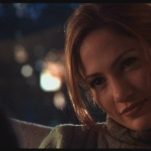 Out of Sight: Jennifer Lopez in una scena