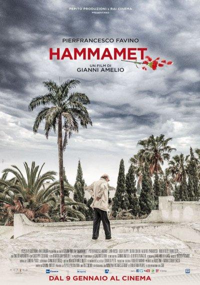 Hammamet 2019 Film Movieplayer It