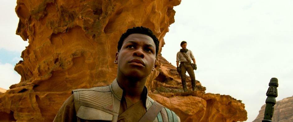 Star Wars L Ascesa Di Skywalker 12