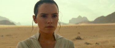 Star Wars L Ascesa Di Skywalker 8