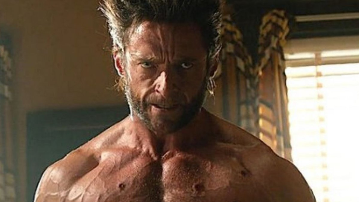 Doctor Strange In The Multiverse Of Madness Introdurrà Wolverine Di Hugh Jackman Nell Mcu Movieplayer It