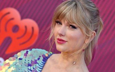 Taylor Swift: i film e video più belli