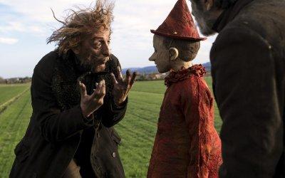 Pinocchio, recensione: da Matteo Garrone una favola per tutti, adulti e bambini
