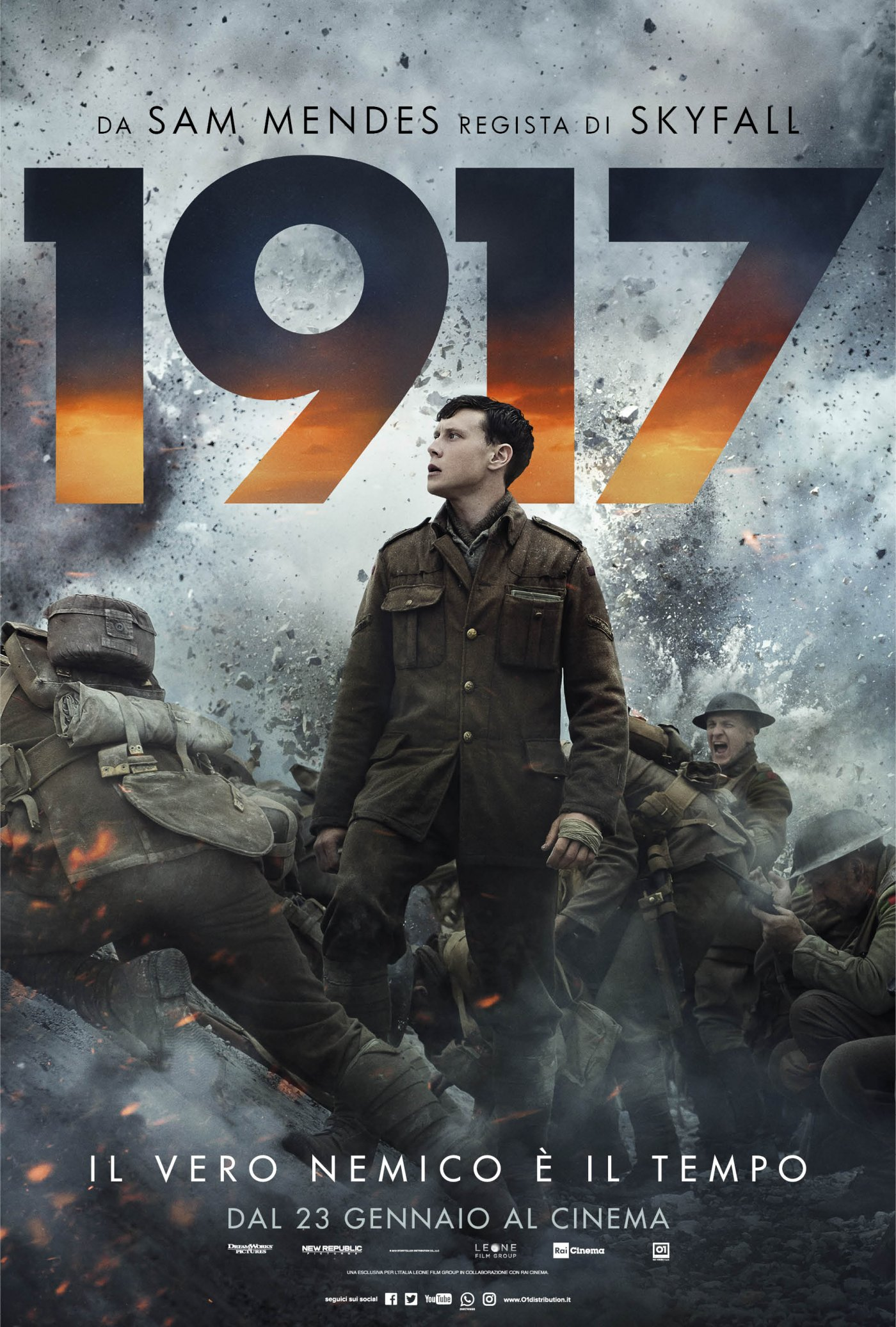 https://movieplayer.it/film/1917_50649/