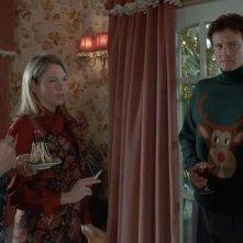 Il diario di Bridget Jones: una scena del film