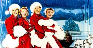 Foto Natale Famiglia Reale Inglese 1990.Film Di Natale I 20 Piu Bei Film Da Vedere Movieplayer It